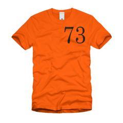 73 Tシャツ