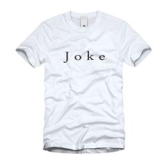 joke Tシャツ