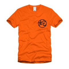 蛇 Tシャツ