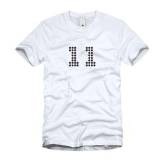 11 Tシャツ
